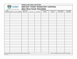 Excel Templates For Inventory Amazing Excel Templates For Retail Business Professional Templates Ideas