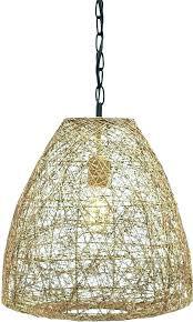 mini clip on lamp shades mini lamp shade chandelier small wicker lamp shades burlap mini lamp mini clip on lamp shades