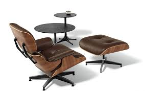 eames chair toronto replica chairs seating eames lounge chair and ottoman reion