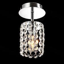 lighting chandeliers chandelier repair brass crystal chandelier modern crystal chandelier lighting