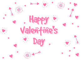 happy valentine s day clip art. Fine Happy Happy Valentines Day On Valentine S Clip Art