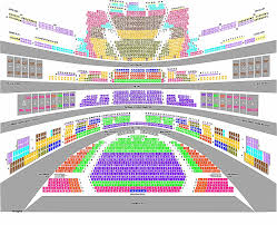 Met Philly Seating Chart Oconnorhomesinc Com Enthralling Metropolitan Opera Seating