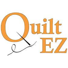 Quilt-EZ Proflex Frame Quilting Machine Adapter for Stylus ... & Quilt-EZ Proflex Frame Quilting Machine Adapter for Stylus, QuiltEZ Adamdwight.com