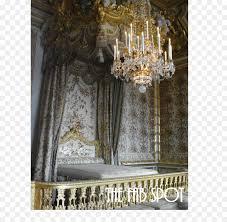 Kronleuchter Schloss Versailles Kapelle Die Gotische