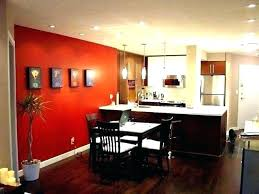 average cost to install recessed lights cost to install recessed lighting installing led recessed ceiling lights