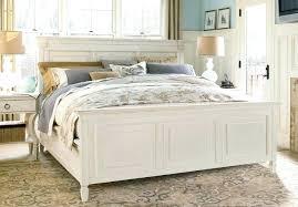 coastal living bedroom furniture. Coastal Living Bedroom Furniture Resort Cape Comber I