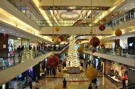 Small Picture Top 5 Shopping Destinations in Mumbai Expo International Blog
