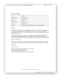 doc how to format a fax fax cover sheet template for fax header sample 10 fax cover sheet templates sample