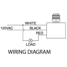 photocell wiring diagram how to wire a photocell to multiple Photoelectric Sensor Wiring Diagram pilot pc 08 photoelectric switch e185658 120v ac photocontrol photocell wiring diagram photocell wiring diagram photoelectric sensor wiring diagram load