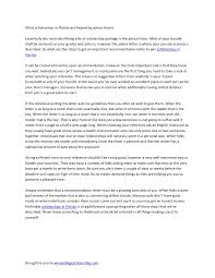 Letters For Scholarships Recomendation Letter For Scholarships In Florida