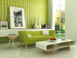 Pink And Green Living Room Best Green Color For Living Room Walls