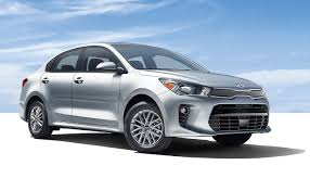 2018 Kia Rio Review West Chester PA | Kia of West Chester