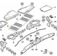 New Genuine Bmw M3 E90 E92 E93 Microfilter carbon 97 bmw 328i engine diagram 97 find image about wiring diagram,