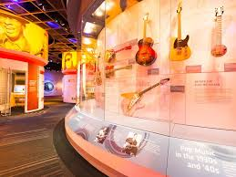 What other state can claim the likes of elvis, b.b these diverse contributions will make a mississippi music lover out of just about anyone. 10 Must See Museums In Mississippi Sponsored Smithsonian Magazine