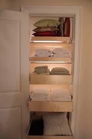 bathroom closet shelving. closet shelf organizers linen organizer ideas advices for 10 bathroom shelving i