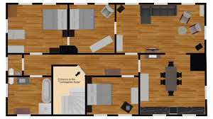 Tuchmacher Suite Haus Barkhausen