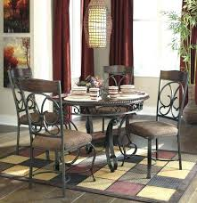 new ashley furniture outdoor rugs medium size of dining formal dining room sets with white dining