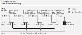 lutron 4 way switch wiring wiring diagram services \u2022 Leviton 4-Way Dimmer Switch at Residential 4 Way Dimmer Wiring Diagram