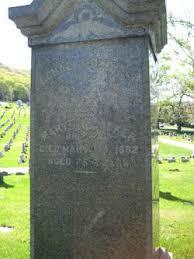 michael snedeker michael snedeker 1777 1832 find a grave memorial