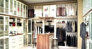 closet las vegas closets closets large size of closets in exquisite closets closets custom closets closet