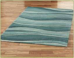 aqua area rug 5 8 home design ideas gorgeous teal 5x8 in addition to 1
