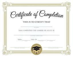 Diploma Wording Graduation Certificate Template Gottayottico 227351634884