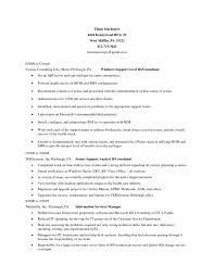 Army Infantry Resume Examples Resume Templates Infantry Examples Yun24 Co Example Infantryman Army 18