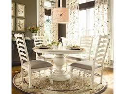 Paula Deen Living Room Furniture Smartness Design Paula Deen Dining Room Furniture All Dining Room