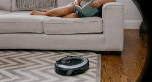 Neato robotics, neato robotic, Best Neato Robotics Robot Vacuum Cleaners,  Top Neato Robotics