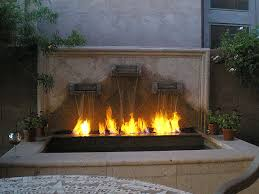 bond manufacturing fire pit elegant incredible outdoor gas fireplaces mucsat