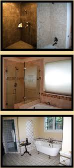bathroom remodeling austin tx. Bathroom Remodeling Services We Offer Include. Austin Tx