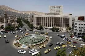 ارتدادات انفجار بيروت على سوريا في غمرة الحرب والحصار