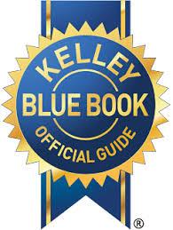 <b>Motorcycle</b> Values & Pricing | Kelley Blue Book