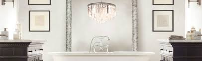 bathrooms lighting. Bathrooms Lighting
