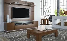 view in gallery manhattan comfort vanderbilt tv stand