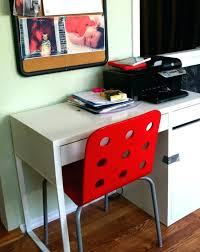 ikea red office chair. Orange Desk Chair Ikea Red Office D