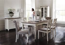 cross back dining chairs. Play Cross Back Dining Chairs