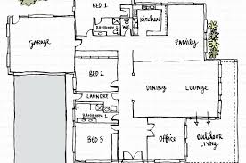 house floor plan excel awesome draw floor plans unique 54 beautiful drawing floor plans in