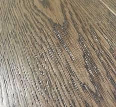 hardwood floor texture. Texture_brushed. A Hardwood Floor Texture U