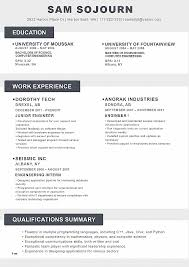 Resume Luxury Graphic Design Resume Template Download Graphic