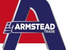Armstead Paint Colour Chart Armstead Trade Akzonobel