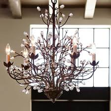 full size of light modern pendant chandelier lighting small chandeliers tree branch bronze chrome acrylic for