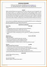 Sorority Resume Template Professional Verbs To Put A Resume Elegant