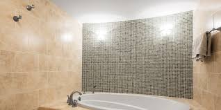 bathroom remodel rochester ny. Perfect Remodel Bathroom Remodeling Rochester NY  Renovations Norbut For Remodel Ny U