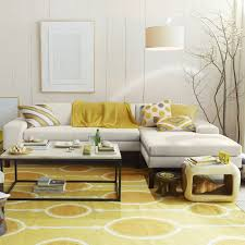 coffee table stunning box frame coffee table west elm box frame coffee table reviews and