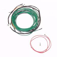 oliver archives the brillman company oliver 770 880 gas lp clamshell fender lighting harness non flat top