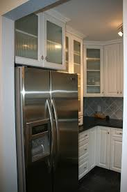 kitchen cabinet repairs in victoria bc soft close drawer upgrade