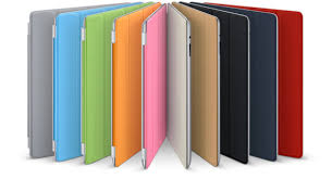 Buying Guide: iPad cases | Macworld