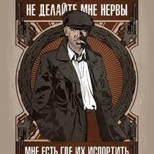Nikita Belov (mybar00) на Pinterest