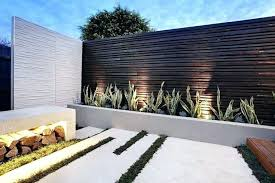 Deco Mur Exterieur Maison Bois Daccoration Extacrieur En